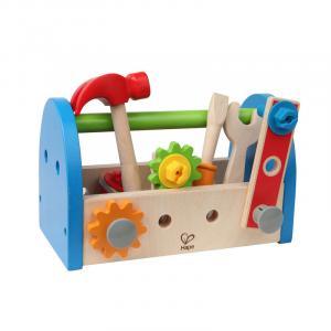 Cassetta degli attrezzi Hape Toys