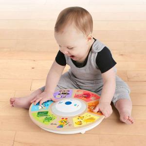 Orchestra Touch multilingua baby Einstein